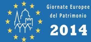 GIORNATA EUROPEA CULTURA ROMA