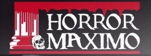 Horror Maximo 3