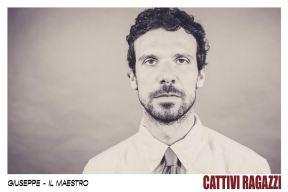 Maestro_Montanari