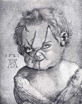 monsters_paintings_33