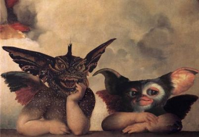 monsters_paintings_35