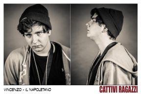 Napoletano_Berti