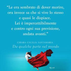 Chiara Cecilia Santamaria 12