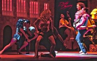 Dirty Dancing 6