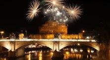 Capodanno a Roma 2