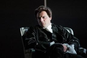 Alessandro Preziosi in Don Giovanni 4
