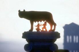 Natale di Roma 6