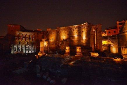 Viaggi nell'Antica Roma Piero Angela 12