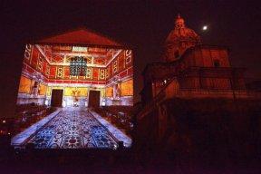 Viaggi nell'Antica Roma Piero Angela 15