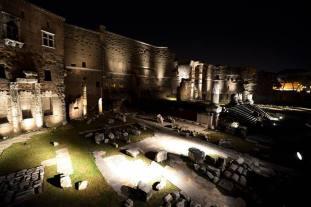 Viaggi nell'Antica Roma Piero Angela 4
