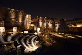 Viaggi nell'Antica Roma Piero Angela 8