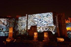 Viaggi nell'Antica Roma Piero Angela 9