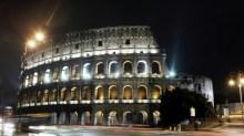 Notte dei Musei 9