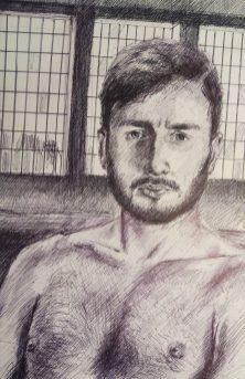 Davide Gallo