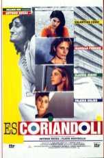 escoriandoli-2