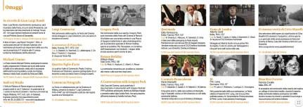 film-festa-del-cinema-roma-11