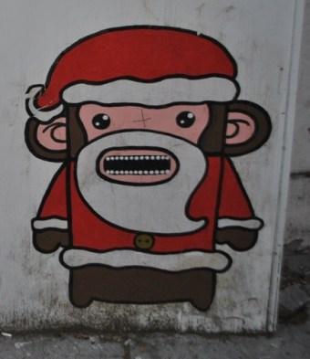 christmas-street-art