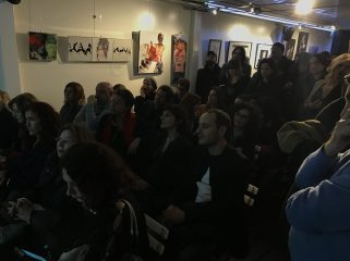 finissage-bowie-roma-12