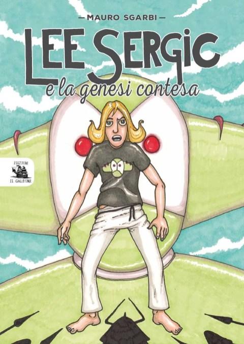 front_cover-leesergic_bassa