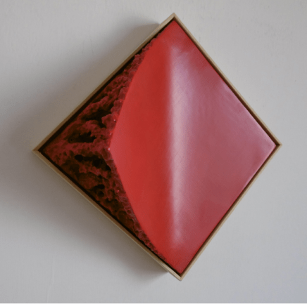 Red carpet LQ