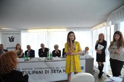 foto di Stefano Grimaldi (2)