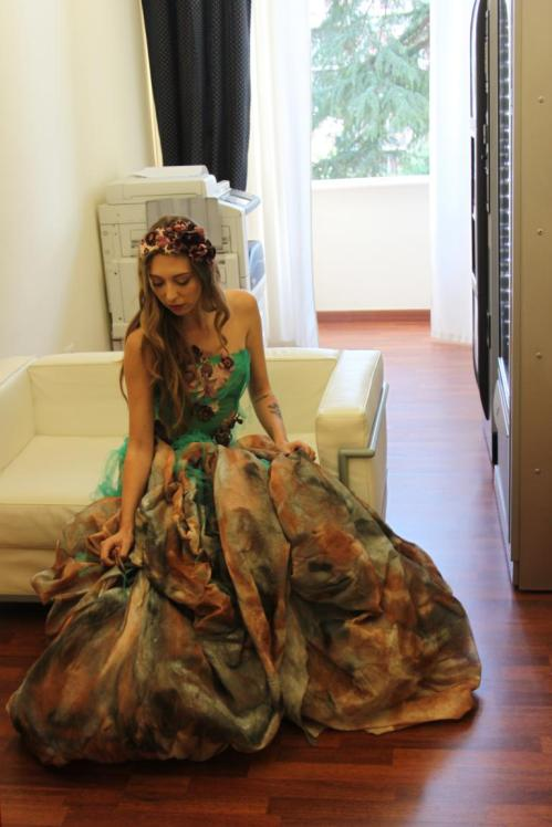 Accademia in Lusso - Shakespeare in Fashion (10)