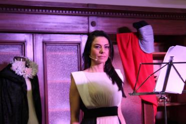 Accademia in Lusso - Shakespeare in Fashion (3)