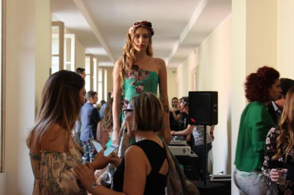 Accademia in Lusso - Shakespeare in Fashion (8)