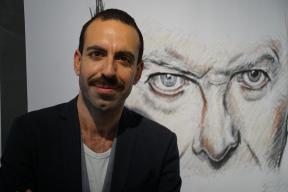Roberto Di Costanzo