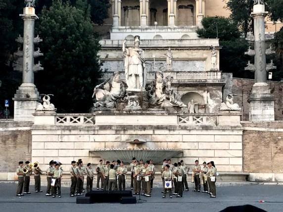 Girandola Roma (1)