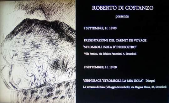 Roberto Di Costanzo _ Stromboli (4)
