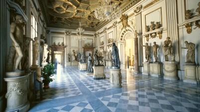 Musei Capitolini, domenica gratuita
