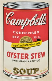 02_Campbell's Soup