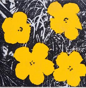 10_Andy Warhol