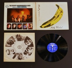 12_The Velvet Underground