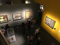 Pollock e la Scuola di New York (10)