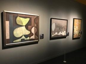 Pollock e la Scuola di New York (5)