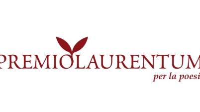Laurentum 2018
