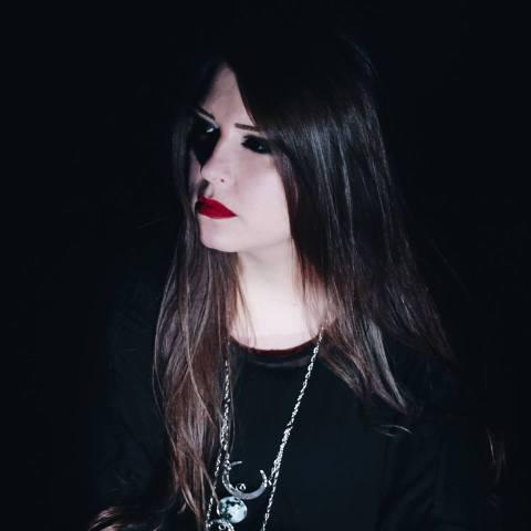 Silvia Faieta