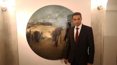 Cheikh Zidor