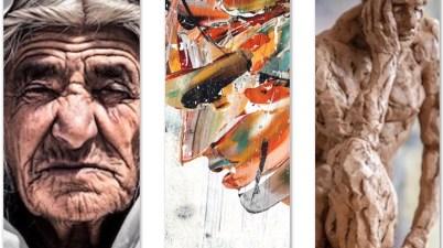 Artrooms Fairs Roma