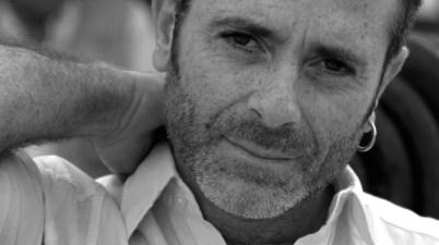 Luciano Melchionna