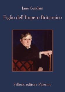 Figlio dell'Impero Britannico
