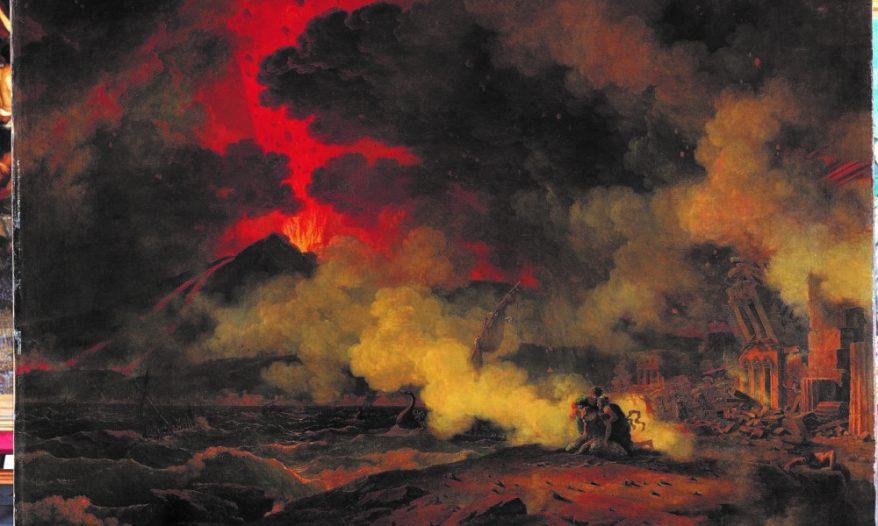 Pompei-e-Santorini-leternità-in-un-giorno