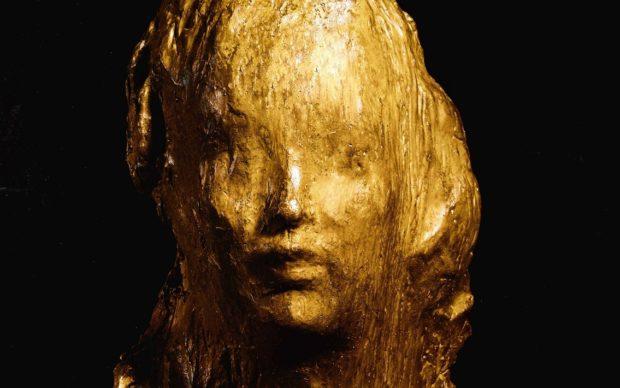 Medardo Rosso – Museo Nazionale romano di Palazzo Altemps - fino al 2 febbraio, a cura di Francesco Stocchi e Paola Zatti
