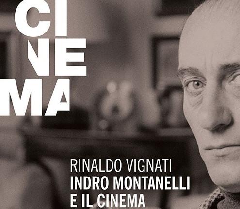 Montanelli e il cinema