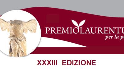 Premio Laurentum 2019: riconoscimenti per Piero Angela, Giovanni Minoli e Andrea Delogu