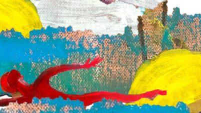 Hedonism, il corpo e il gioco secondo Ivo Còtani