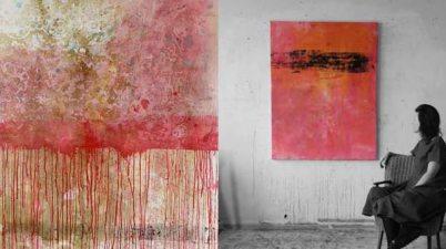 Rivelazioni sottese di Danica Ondrej