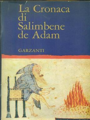 Cronache e il Chronicon di Salimbene de Adam